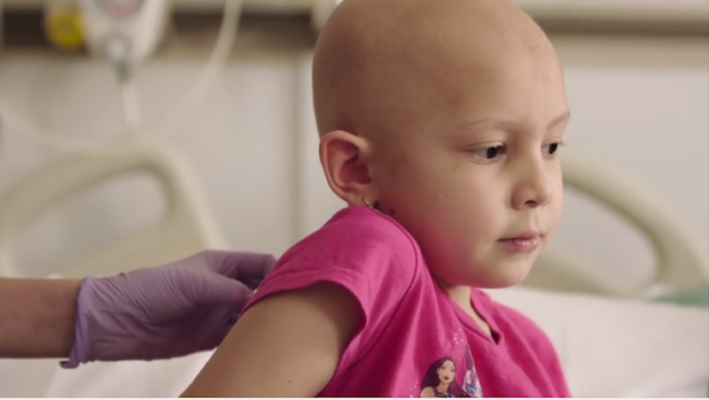 Five things to expect as a bone marrow donor