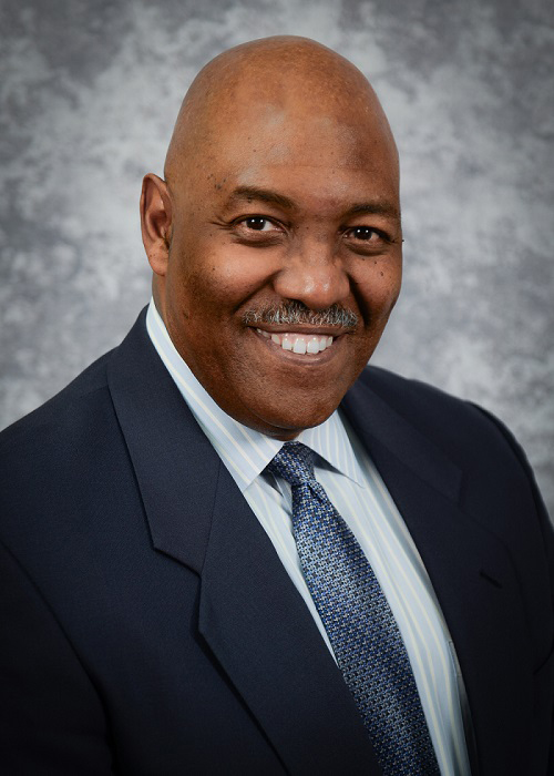 LLU School of Medicine to host 11th annual Martin Luther King Jr. Symposium