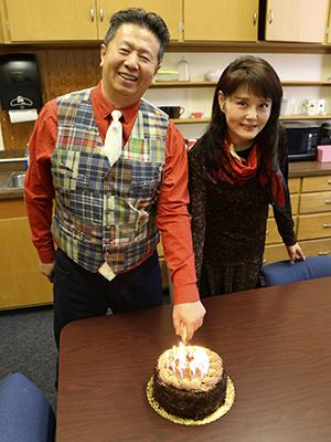 John-Zhang-MD-Jiping-Tang-MD