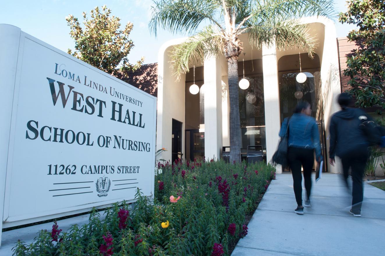 School of Nursing seeking early-career PhD candidates
