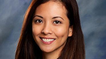 Angela Lalas headshot