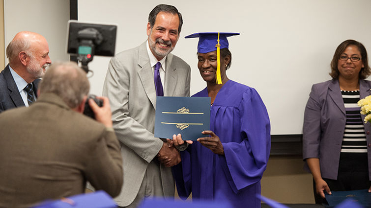 San Manuel Gateway College to expand certification programs in San ...