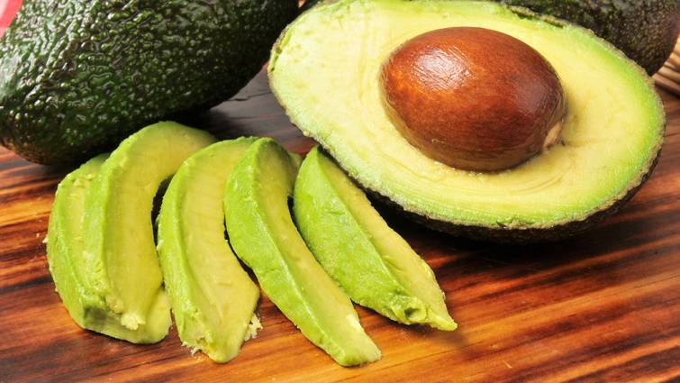 Avocados. Delicious, but useful for weight loss?