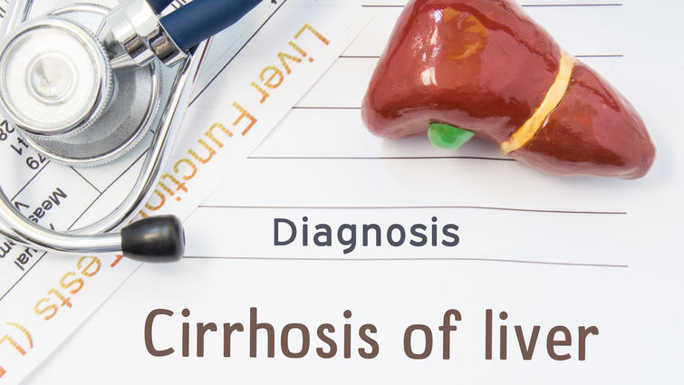 cirrhosis text