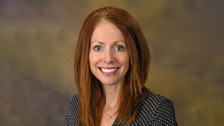 Heather Javaherian