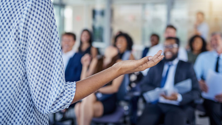 Free open enrollment seminars
