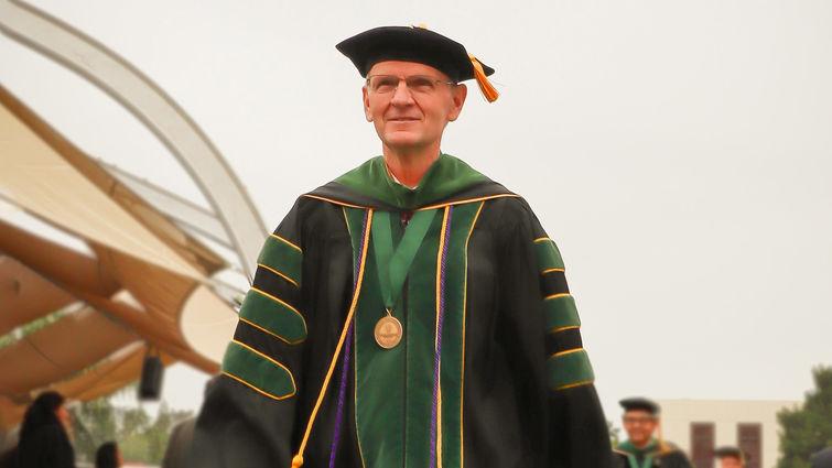 Roger Hadley, MD