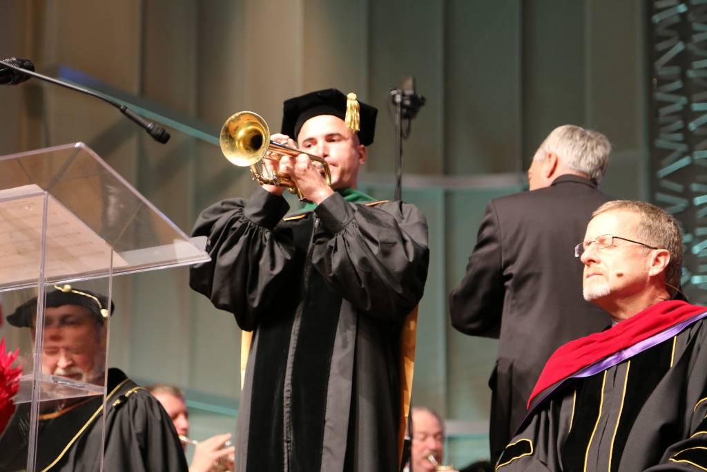 LLUSM Baccalaureate 9