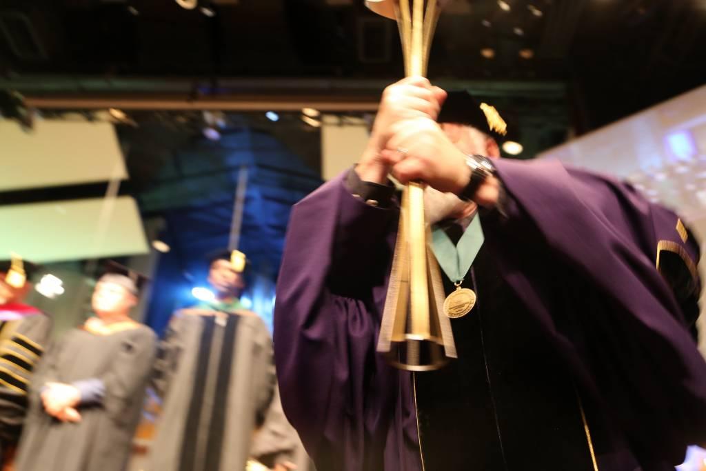 LLUSM Baccalaureate 32