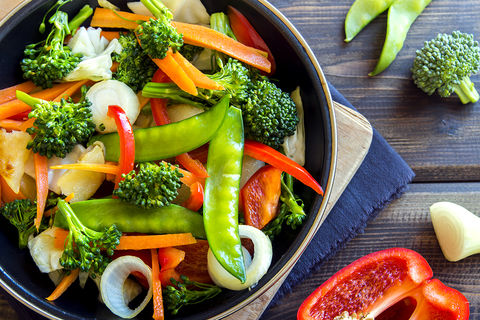 seventh day aventist diet