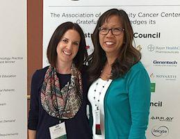 Loma Linda University Cancer Center receives 2017 ACCC Innovator Award