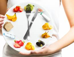 Loma Linda University researchers find links between meal frequency, BMI