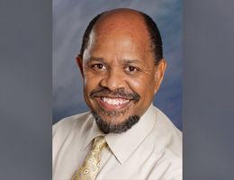 Hansel Fletcher, PhD, wins $1.985 million NIH grant to study periodontal disease