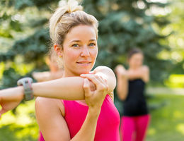 Osteoporosis: what it is and 6 ways to fight back