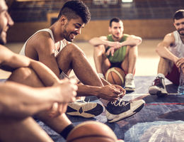 5 common sport injuries: what you need to know