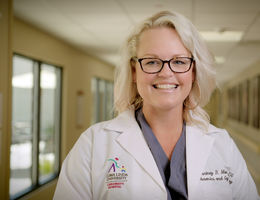 Specialist offers tips on how to protect yourself as California STI rates rise