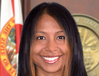 Alumna appointed as Florida surgeon general