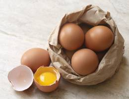 LLU School of Public Health study finds meat, not eggs, is linked to type 2 diabetes