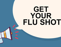 Flu 2020: Is there time to still get the shot?