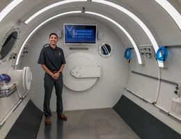 Loma Linda University Health physician advises ABC's longest-running drama
