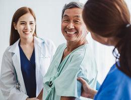 Loma Linda University Health diabetes prevention program merits CDC recognition
