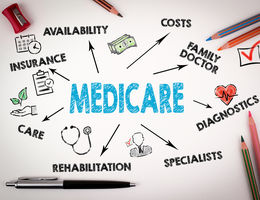 Loma Linda University Health to host free seminars on 2020 Medicare plans
