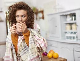 Flu preparedness