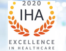 Loma Linda University Health honored for high-quality, affordable, patient-centered care