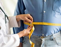 Understanding obesity, the factors that determine the disease