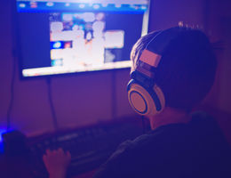 Loma Linda University study says ADHD severity is associated with video game addiction severity