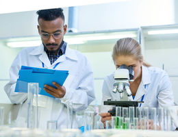 Debunking the myths about clinical trials