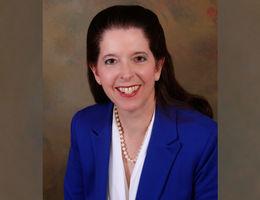 Lauren Simon named 2016 Hero of Family Medicine
