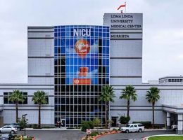 Loma Linda University Medical Center – Murrieta Cancer Program earns National Accreditation