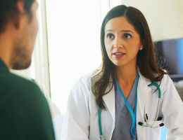7 things to know about the new colon cancer screening guidelines