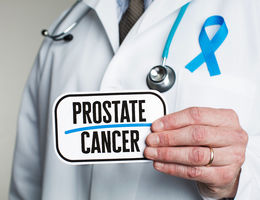 VIDEO: Three prostate cancer survivors share their story