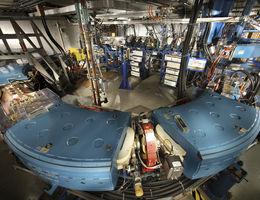 LLU Cancer Center celebrates 30 years of proton treatment