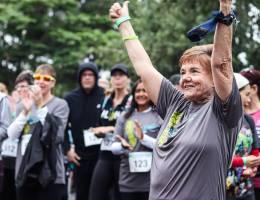 Over 500 run Loma Linda University Behavioral Medicine Center 5K to support mental health awareness