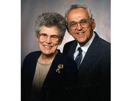 In Memoriam: Physician, philanthropist Swatek funded numerous LLUH projects