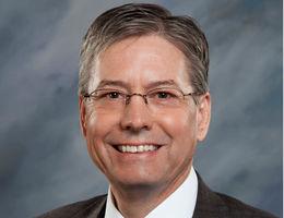 LLU neurosurgery professor, chair honored with Golden Axon Award