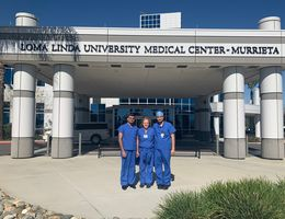 Alternative surgery to treat atrial fibrillation now available at Loma Linda University Medical Center – Murrieta