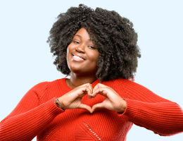 Five heart health tips for the working woman